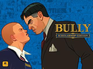 Thumbnail 1 for Bully SE skin